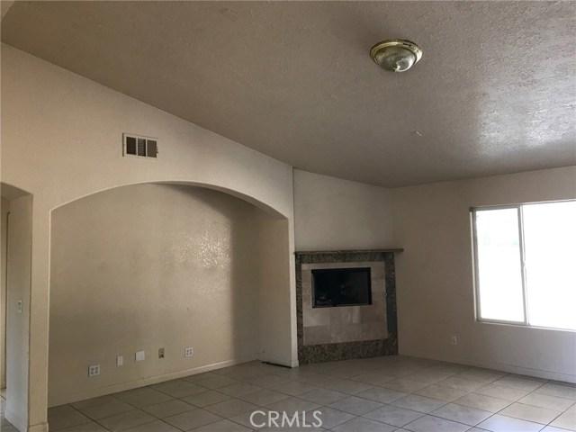 17922 Chestnut Street Hesperia, CA 92345 - MLS #: IG17121708