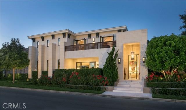 501 Riverside Avenue, Newport Beach, CA, 92663