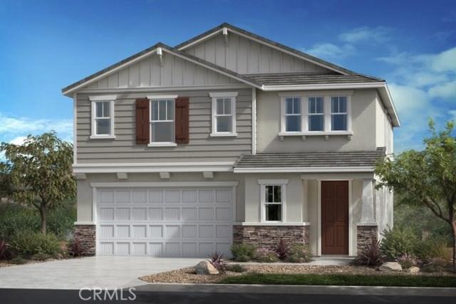 3086 Arbor Lane, Ontario, CA, 91762