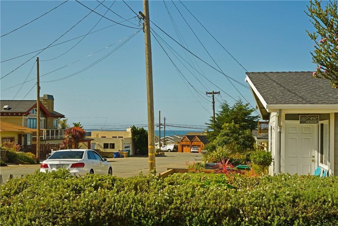 41 14th Street Cayucos, CA 93430 - MLS #: SC17221895