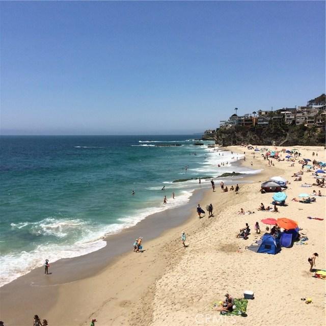 32041 Point Place, Laguna Beach CA: http://media.crmls.org/medias/1a07fa49-6121-4897-ab3f-d617c4c66851.jpg
