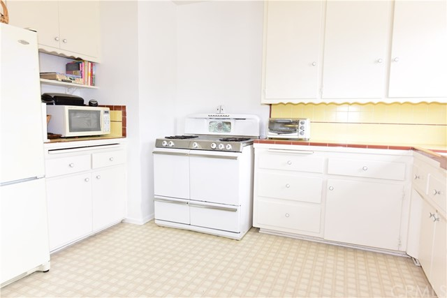 26 Loma Avenue Unit 7 Long Beach, CA 90803 - MLS #: CV17091564