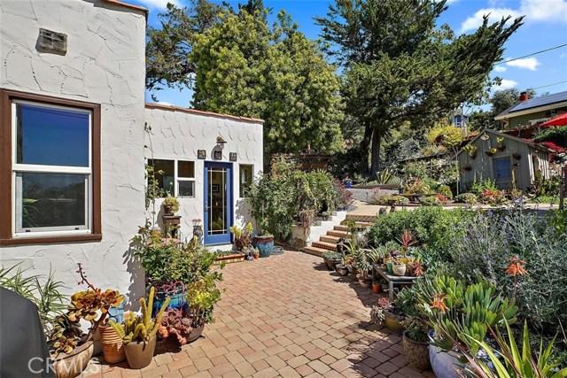 302 Buena Vista Avenue, San Luis Obispo CA: http://media.crmls.org/medias/1a0a24b3-8e74-4e9a-a165-6fadec5318f0.jpg