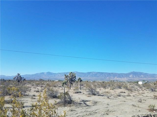 0 Parkdale, El Mirage CA: http://media.crmls.org/medias/1a0a6c88-29c5-46e0-9d96-6b0646f19d80.jpg