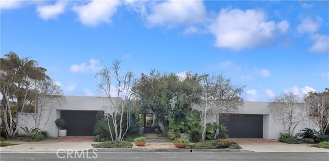 Photo of 4515 Orrington Road, Corona del Mar, CA 92625