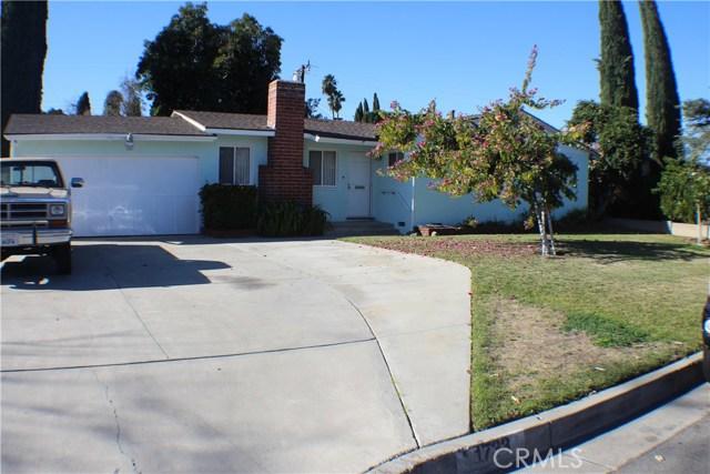 1733 S Varna St, Anaheim, CA 92804 Photo 0