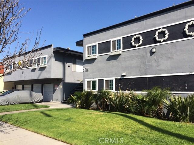 3711 Artesia Boulevard, Torrance, CA 90504