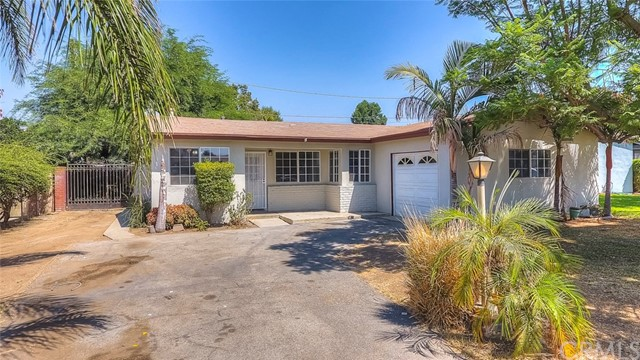 , CA  is listed for sale as MLS Listing AR18206960