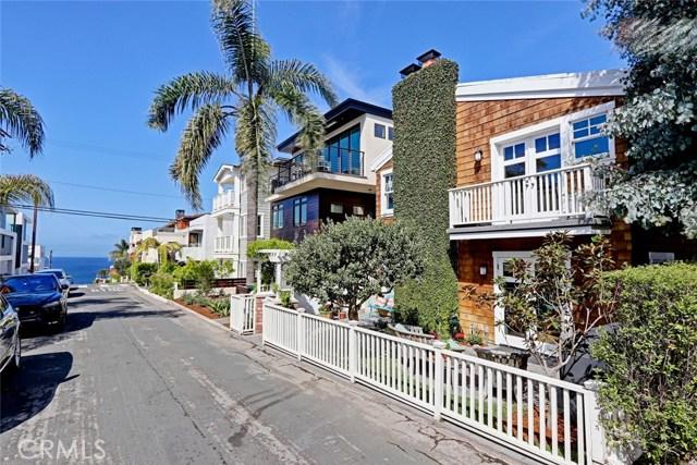 429 27th Street  Manhattan Beach CA 90266