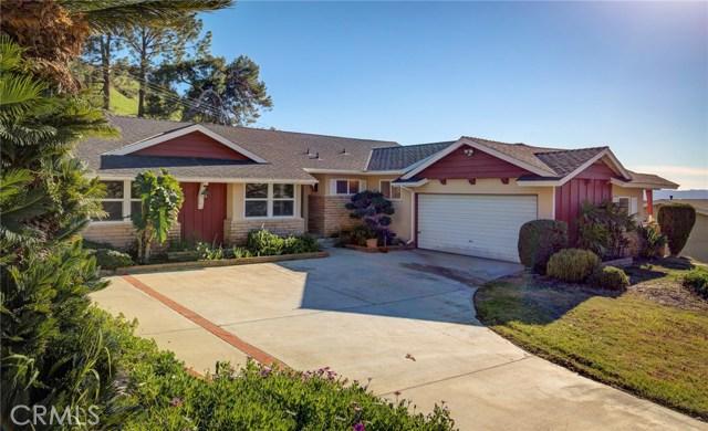 3118 Lamer Street,Burbank,CA 91504, USA