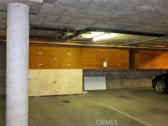940 E 3rd St, Long Beach, CA 90802 Photo 46