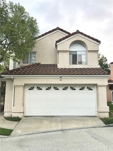 1 Calle Del Mar, Phillips Ranch, CA 91766