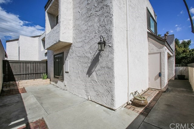 1667 S Heritage Cr, Anaheim, CA 92804 Photo 19