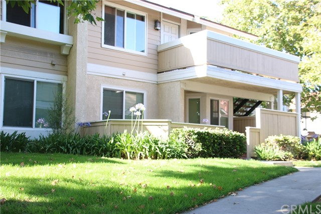 12655 GLENDALE Circle A Stanton, CA 90680 is listed for sale as MLS Listing OC17141752