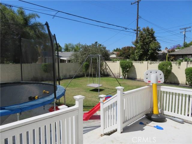 1434 E Norman Av, Anaheim, CA 92805 Photo 2