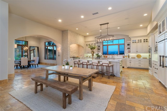 18880 Old Coach Way, Poway, CA 92064
