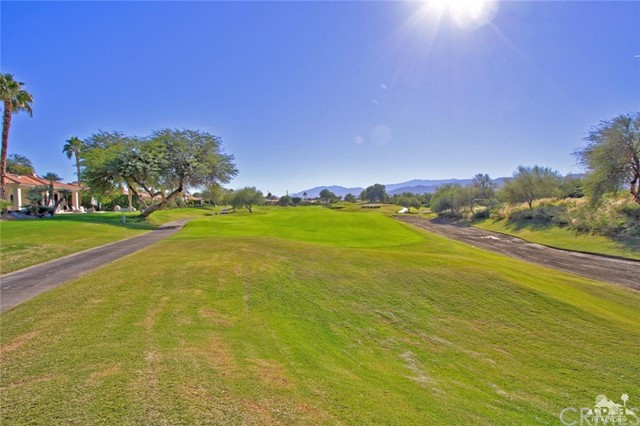 200 Loch Lomond Road Rancho Mirage, CA 92270 - MLS #: 217030316DA
