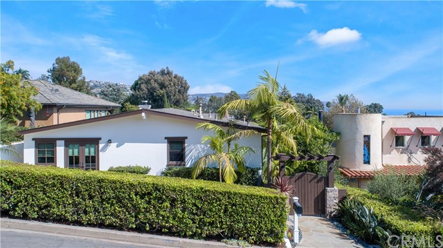 Photo of 485 Hawthorne, Laguna Beach, CA 92651