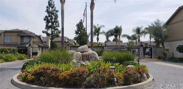 630 W Palm Avenue 92868 - One of Orange Homes for Sale