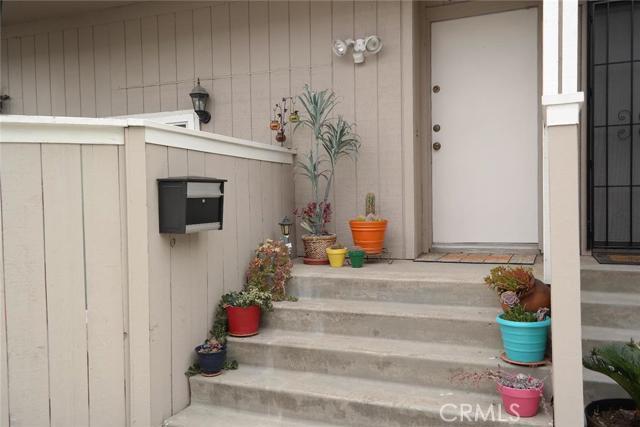 Condominium for Rent at 2920 South Greenville St Santa Ana, California 92704 United States