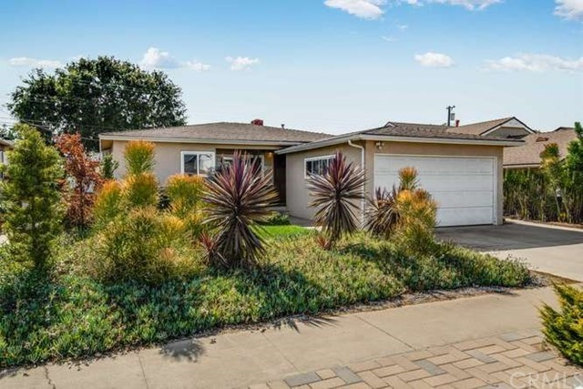 1428 152nd Street, Gardena, California 90247, 3 Bedrooms Bedrooms, ,2 BathroomsBathrooms,Single family residence,For Sale,152nd,PV19257154