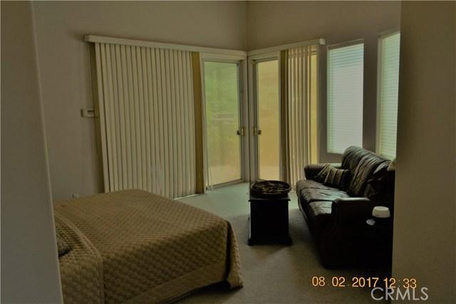 5972 Phoenician Court Merced, CA 95340 - MLS #: MC17173036
