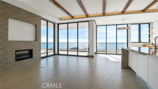 1000 ESPLANADE #E, REDONDO BEACH, CA 90277  Photo 9