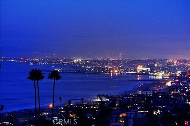 207 Calle De Arboles, Redondo Beach, CA 90277