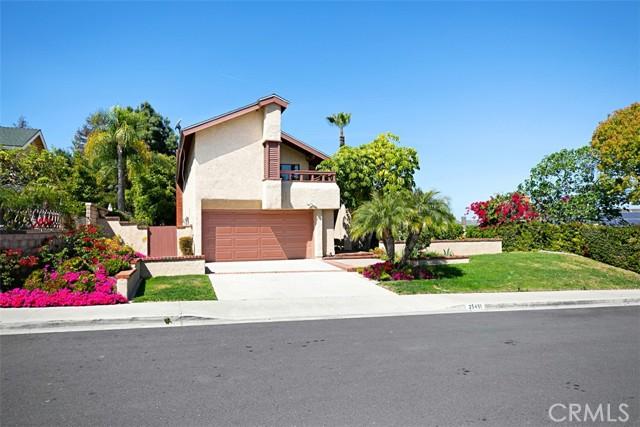 Photo of 25491 Sarita Drive, Laguna Hills, CA 92653