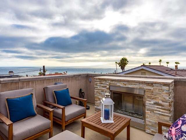 2104 Circle Dr, Hermosa Beach, CA 90254 photo 40