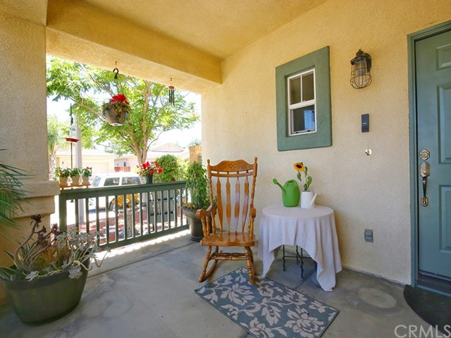 43205 Volterra St, Temecula, CA 92592 Photo 2