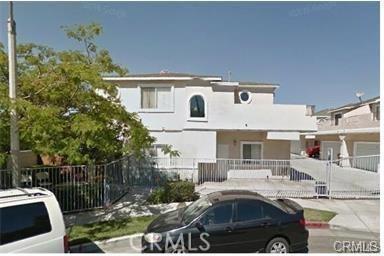 137 S Pritchard Avenue, Fullerton, CA 92833
