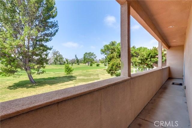 Photo of 137 The Masters Circle, Costa Mesa, CA 92627