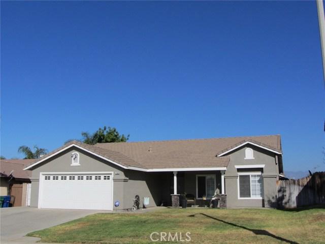 7580 Stoney Creek Dr, Highland, CA 92346 Photo