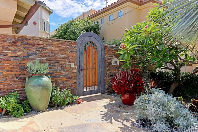 Additional photo for property listing at 624 30th Street  Manhattan Beach, Kalifornien,90266 Vereinigte Staaten