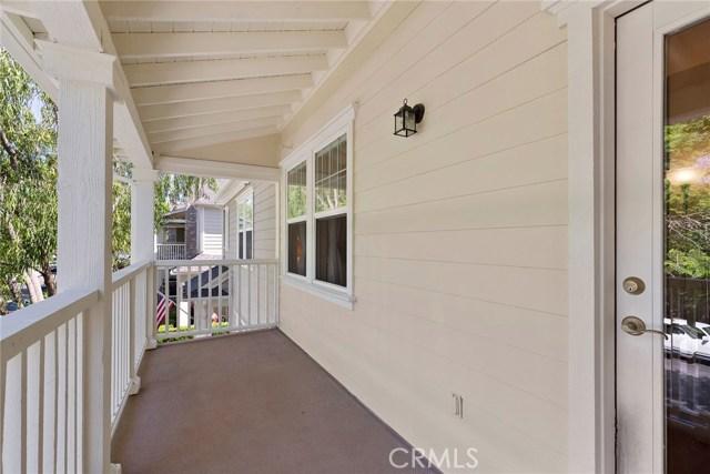 15 Attleboro Street, Ladera Ranch CA: http://media.crmls.org/medias/1a21c9b9-317c-440e-8a82-6a08510cd3fc.jpg