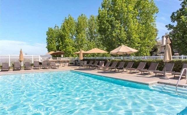 974 S Country Glen Wy, Anaheim, CA 92808 Photo 11