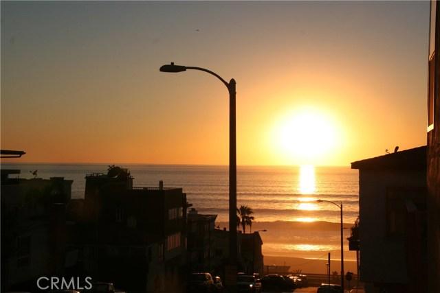 225 Rosecrans Ave, Manhattan Beach, CA 90266 photo 15
