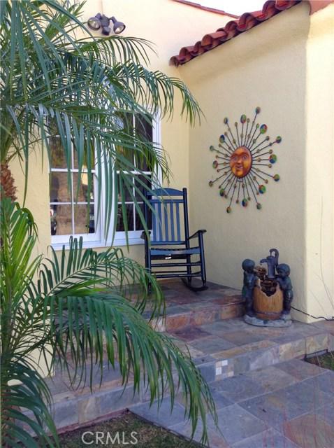 618 W Hill St, Long Beach, CA 90806 Photo 6