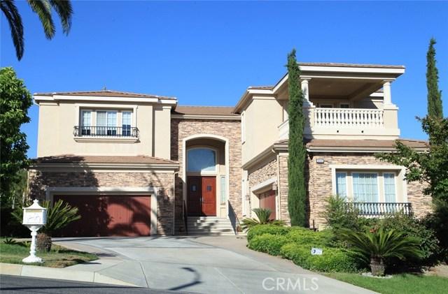 5045 Rodeo Road,Rancho Cucamonga,CA 91737, USA