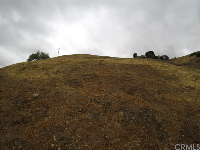 3586 E. Thorpe Av, Los Angeles, CA 90065 Photo 4