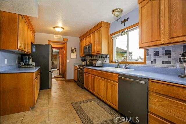4936 N Jenifer Avenue Covina, CA 91724 - MLS #: CV18070309