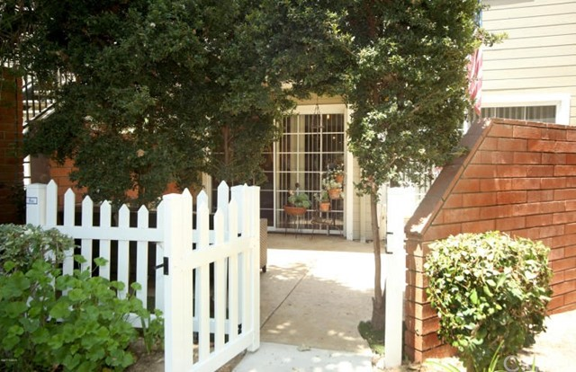 2444 Village Lane, Orcutt, CA 93455