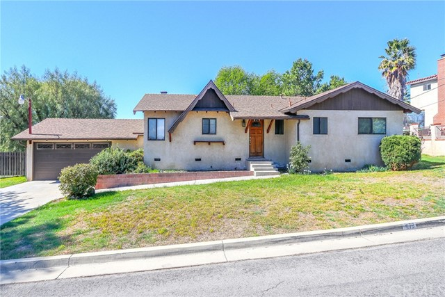 479 Castlehill Drive Walnut, CA 91789 is listed for sale as MLS Listing WS18042430