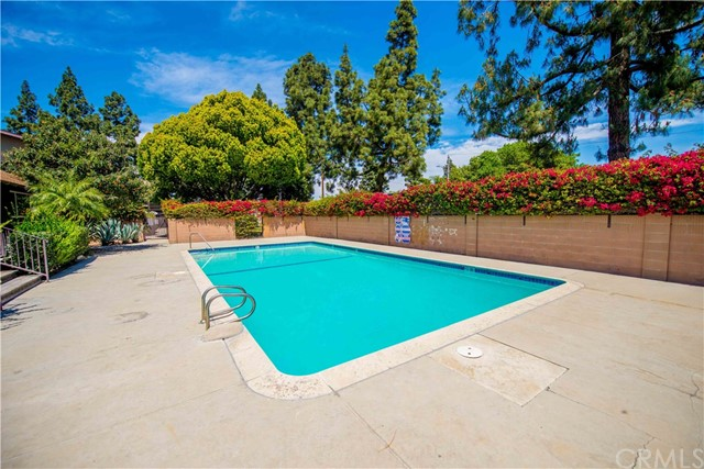 1850 W Greenleaf Av, Anaheim, CA 92801 Photo 13
