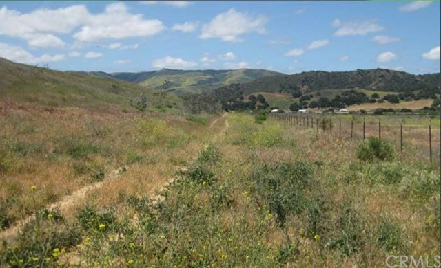 Property for sale at 1050 Drum Canyon, Lompoc,  California