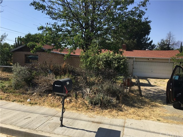 506 E 11th Street Beaumont, CA 92223 - MLS #: EV18127850