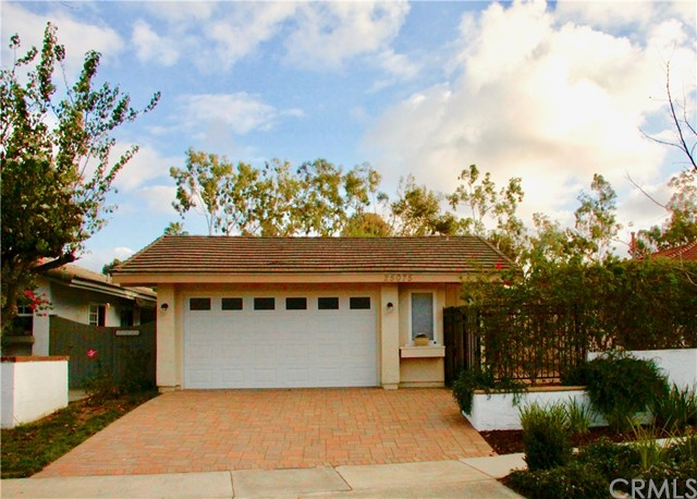 , CA  is listed for sale as MLS Listing OC18048800