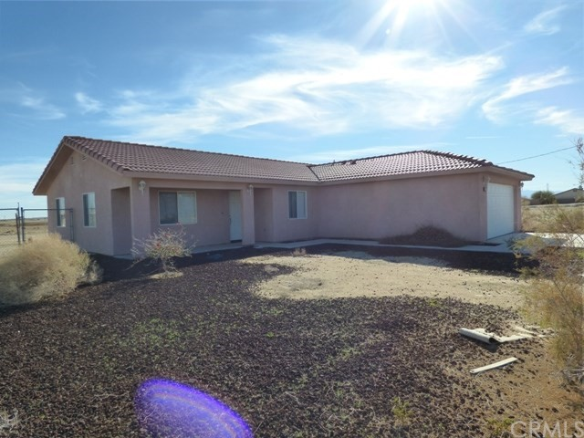2242 HARBOR Drive Salton City, CA 92274 - MLS #: DW18045630