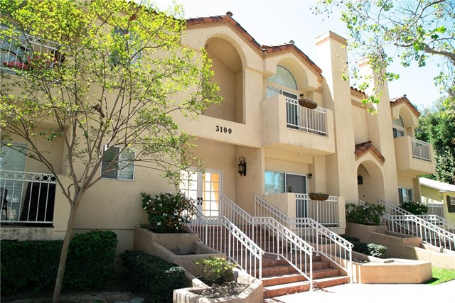 , CA  is listed for sale as MLS Listing WS18123376